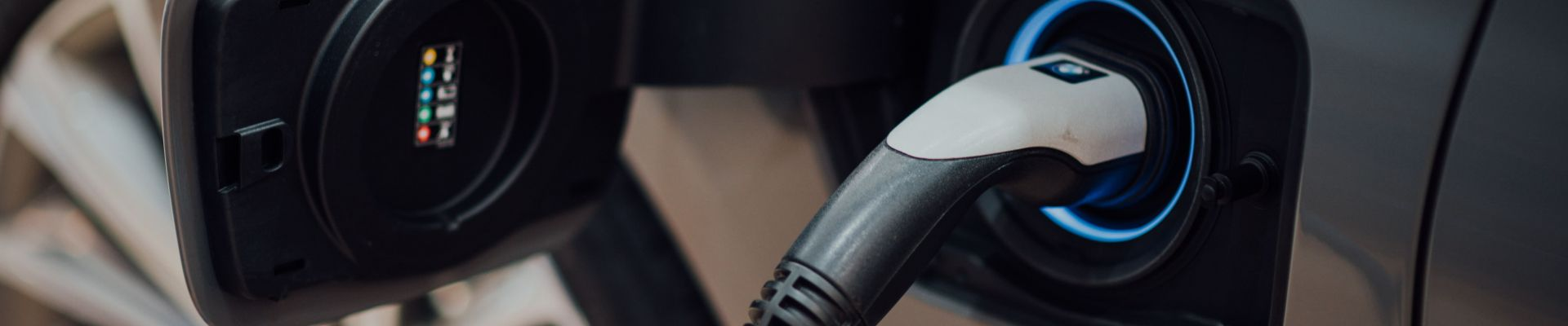 Elektromotoren & Generatoren: Hohe Leitfähigkeit & hohe Festigkeit