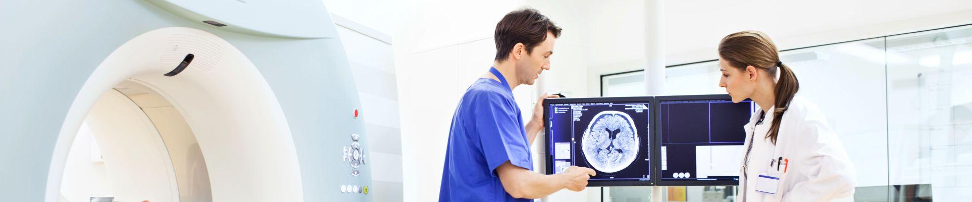 Appareils médicaux