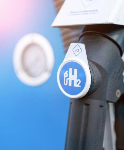 Hydrogène et stockage: résistance aux efforts, à la corrosion et à la pression