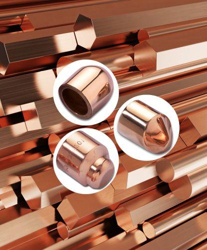 Powerode®, Powerode+®, Alrode®, welding solutions