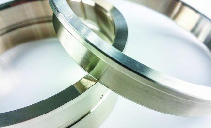Hardiall® spinodal alloys