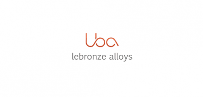 LeBronze alloys - services